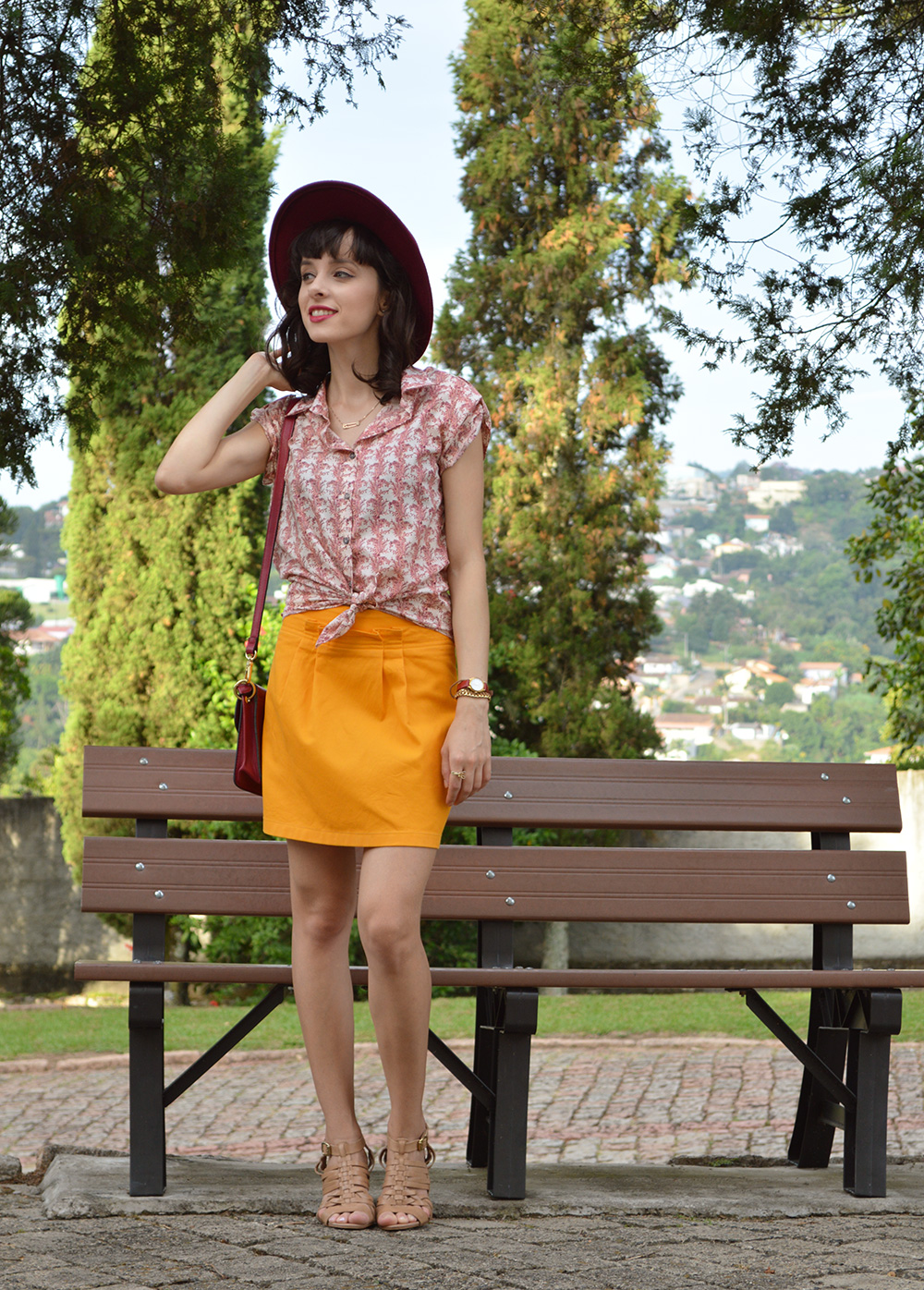 look-sunshine-blog-elainspira-4