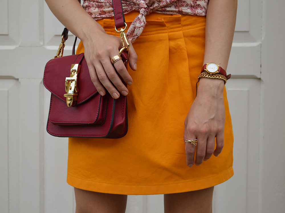 look-sunshine-blog-elainspira-6