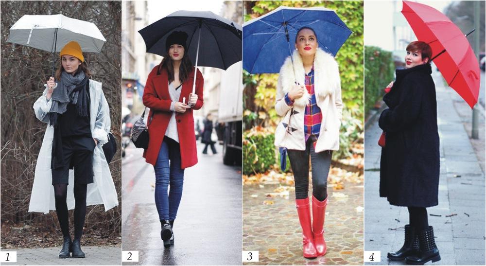 8-looks-para-dias-de-chuva-blog-ela-inspira-1