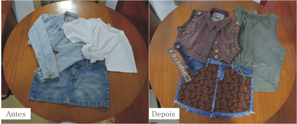 desafio-de-customizacao-look-final-blog-ela-inspira-antes-e-depois