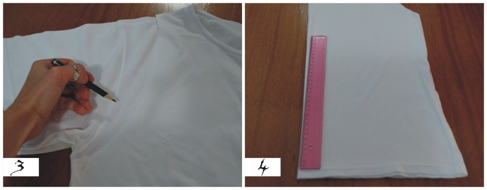 diy-tshirt-blog-ela-inspira-tutorial-2