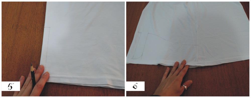 diy-tshirt-blog-ela-inspira-tutorial-3