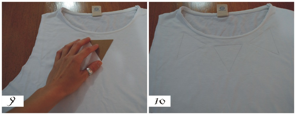 diy-tshirt-blog-ela-inspira-tutorial-5