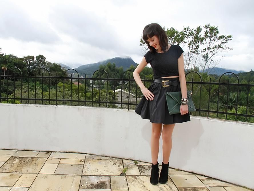 look-heart-of-a-girl-blog-ela-inspira-10