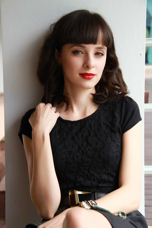 look-heart-of-a-girl-blog-ela-inspira-11