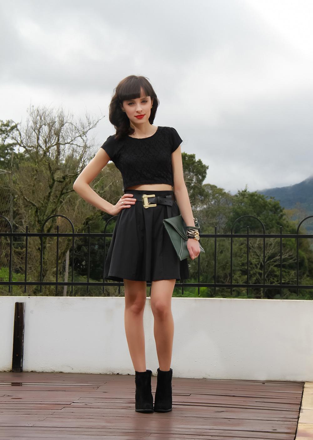 look-heart-of-a-girl-blog-ela-inspira-2