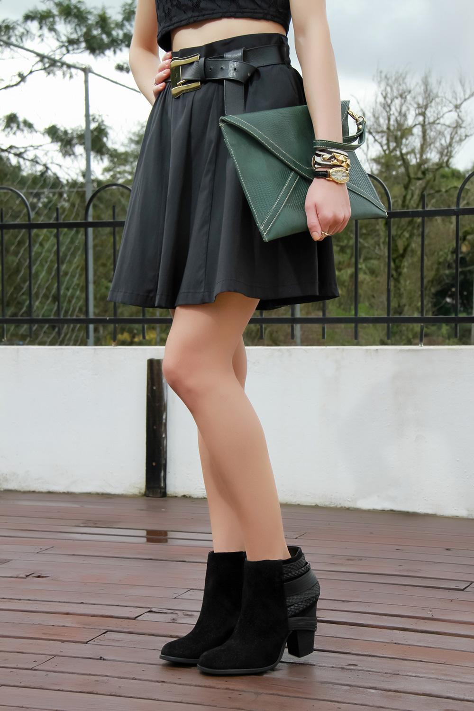 look-heart-of-a-girl-blog-ela-inspira-5