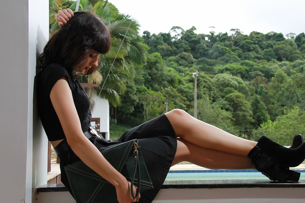 look-heart-of-a-girl-blog-ela-inspira-7