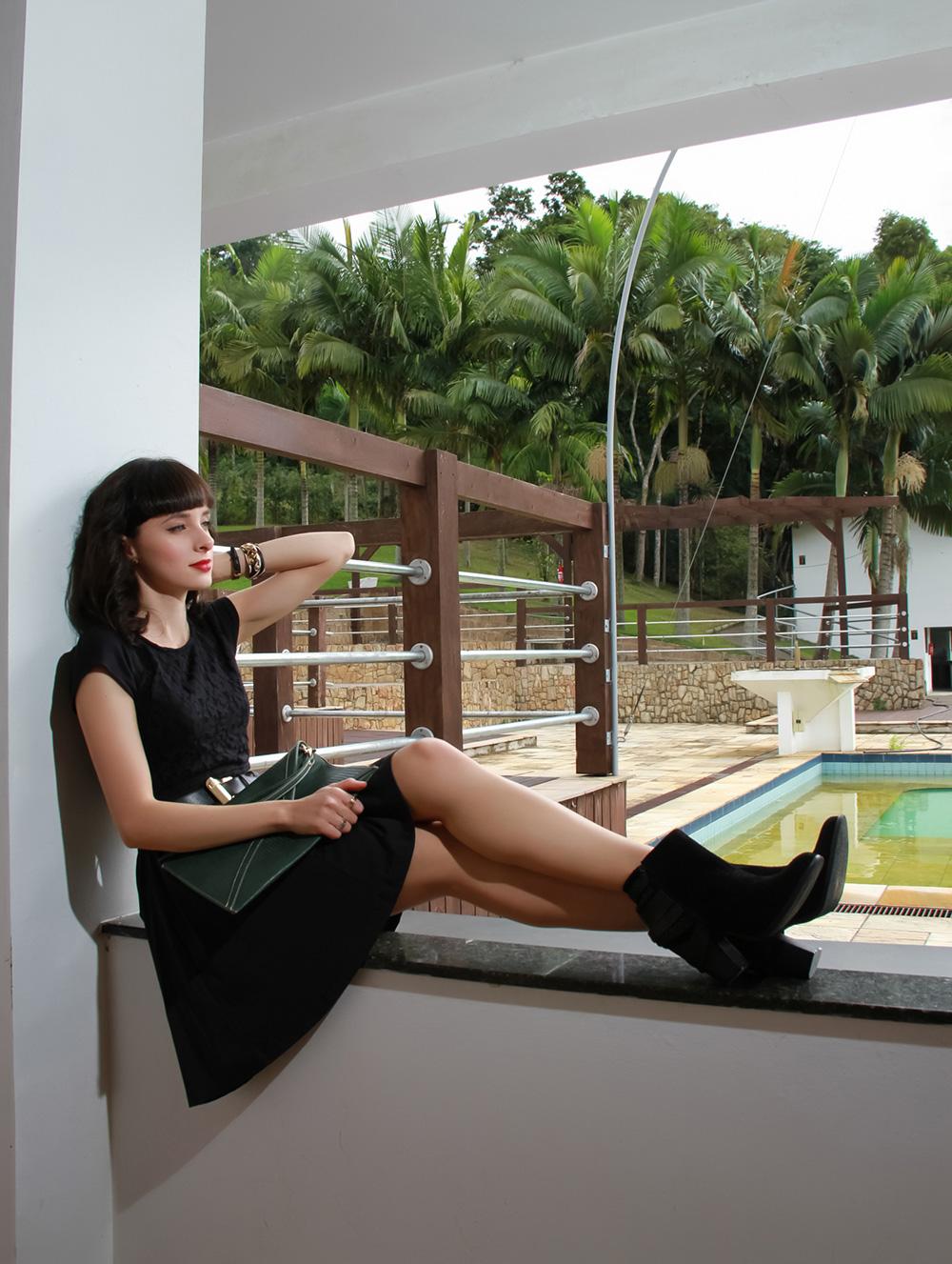 look-heart-of-a-girl-blog-ela-inspira-8