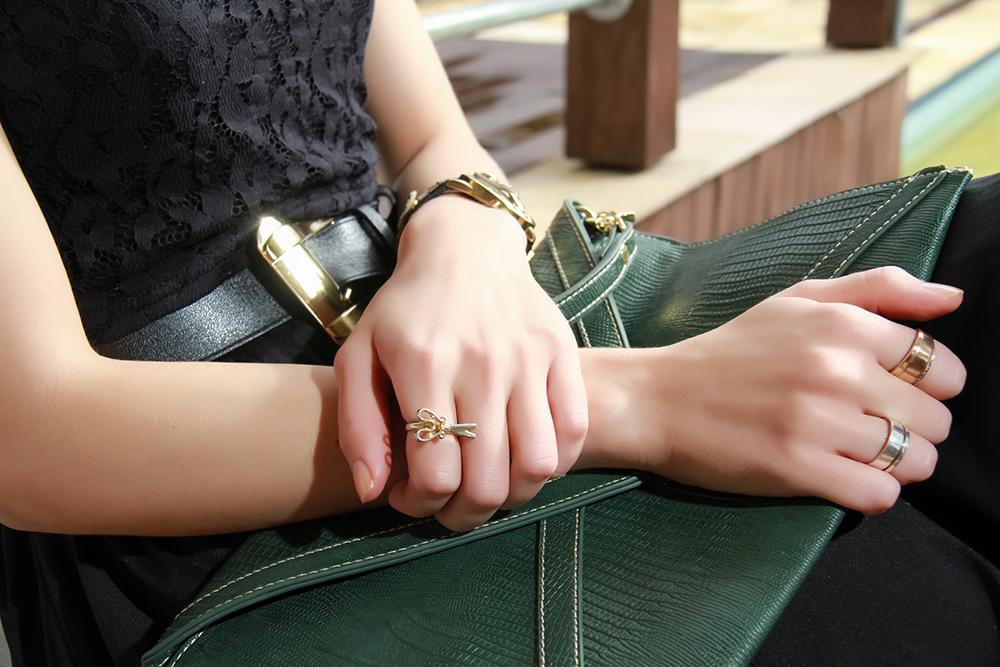look-heart-of-a-girl-blog-ela-inspira-9