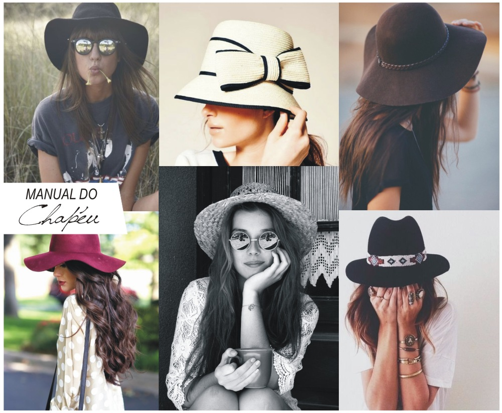 manual-do-chapeu-blog-ela-inspira-chapeus