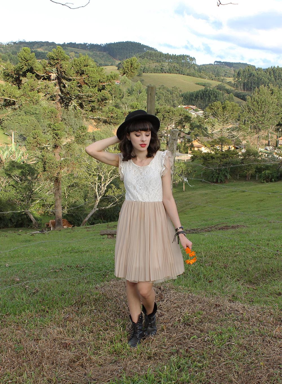 photoshoot-the-fall-blog-ela-inspira-11