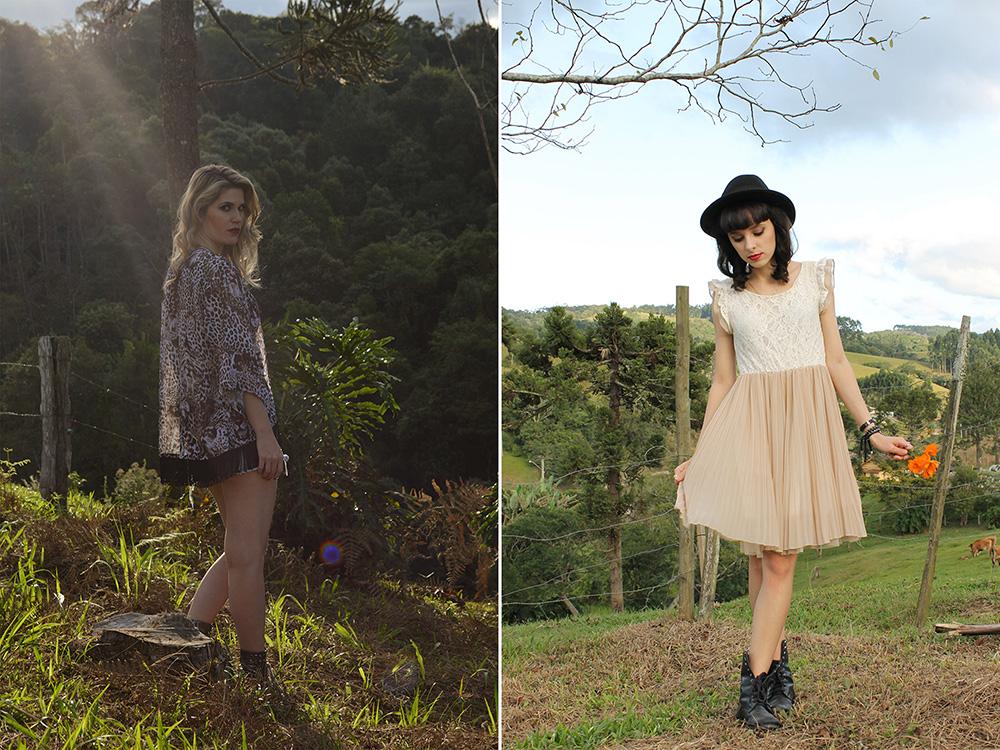 photoshoot-the-fall-blog-ela-inspira-painel
