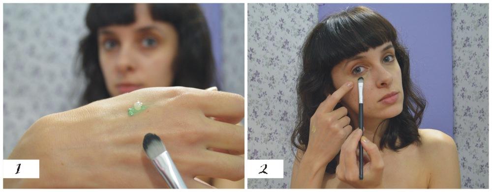 tutorial-preparando-a-pele-blog-ela-inspira-2