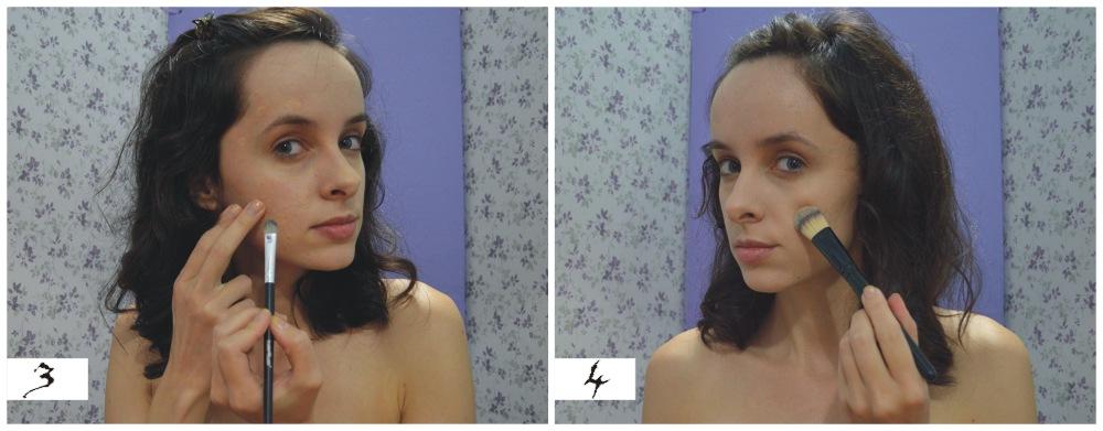 tutorial-preparando-a-pele-blog-ela-inspira-3