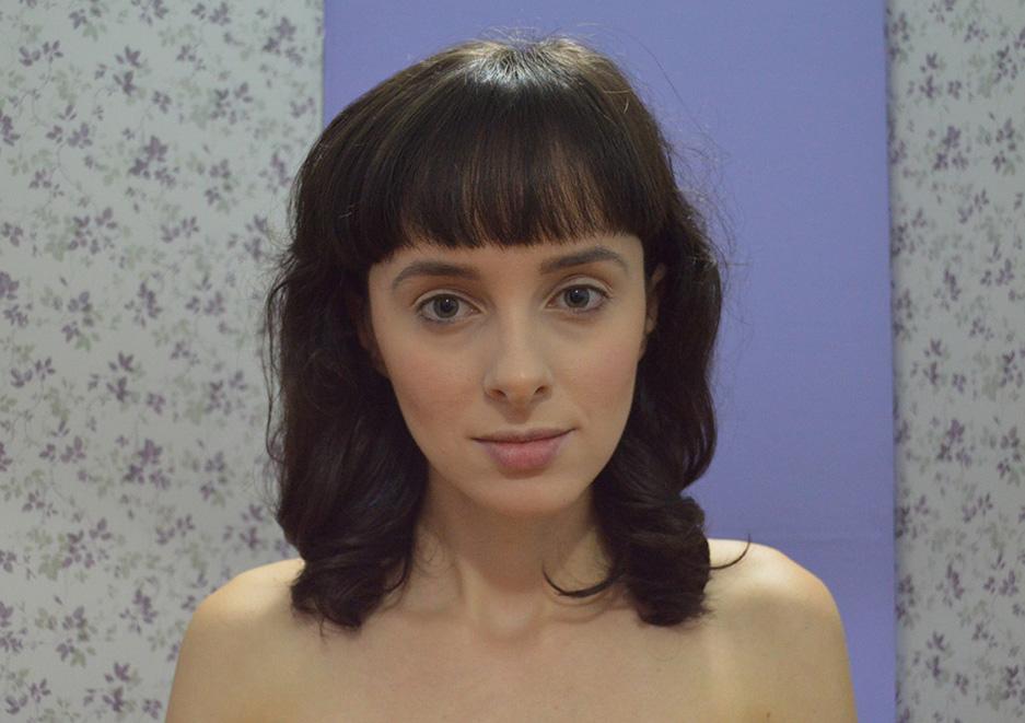 tutorial-preparando-a-pele-blog-ela-inspira-8