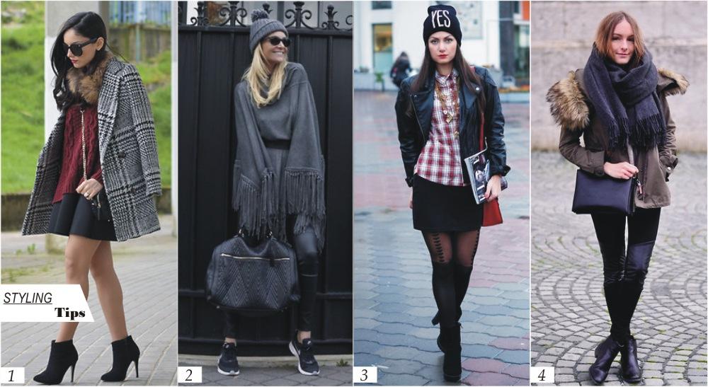 5-truques-de-estilo-para-os-looks-de-inverno-blog-ela-inspira