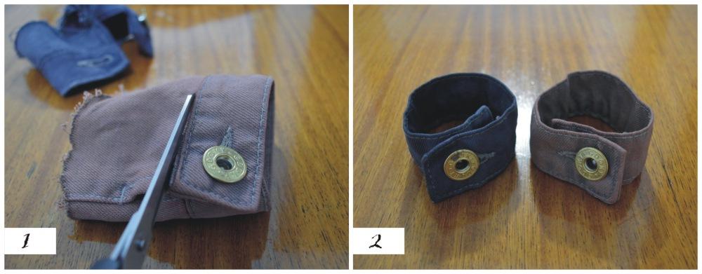 diy-bracelete-jeans-blog-ela-inspira-1