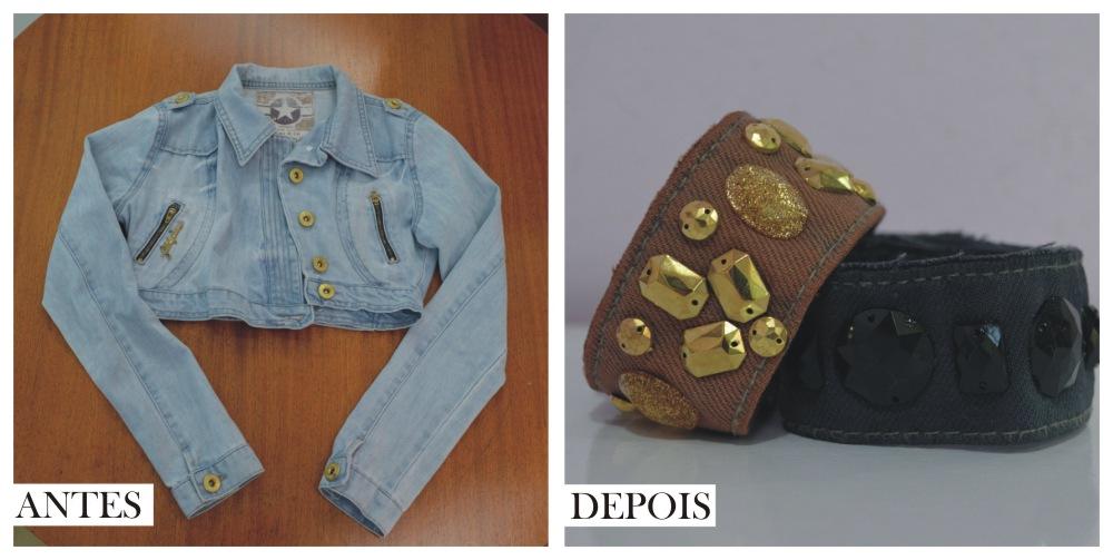 diy-bracelete-jeans-blog-ela-inspira-4