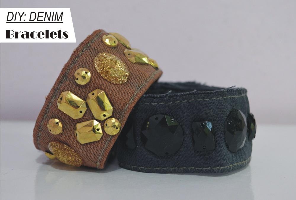 diy-bracelete-jeans-blog-ela-inspira-6