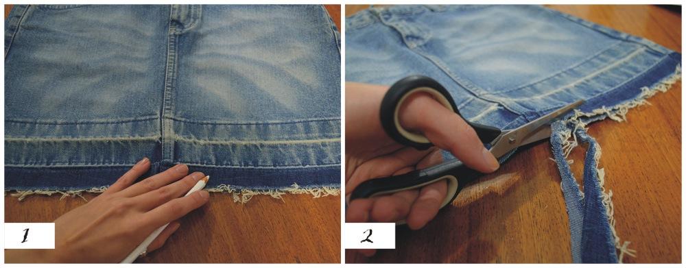 diy-saia-jeans-com-estampa-blog-ela-inspira-1