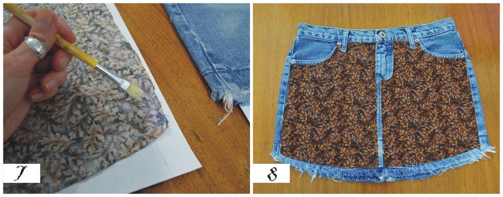 diy-saia-jeans-com-estampa-blog-ela-inspira-4