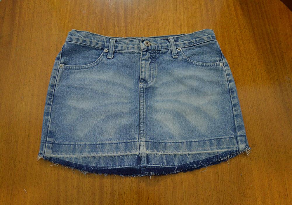 diy-saia-jeans-com-estampa-blog-ela-inspira-desfiado