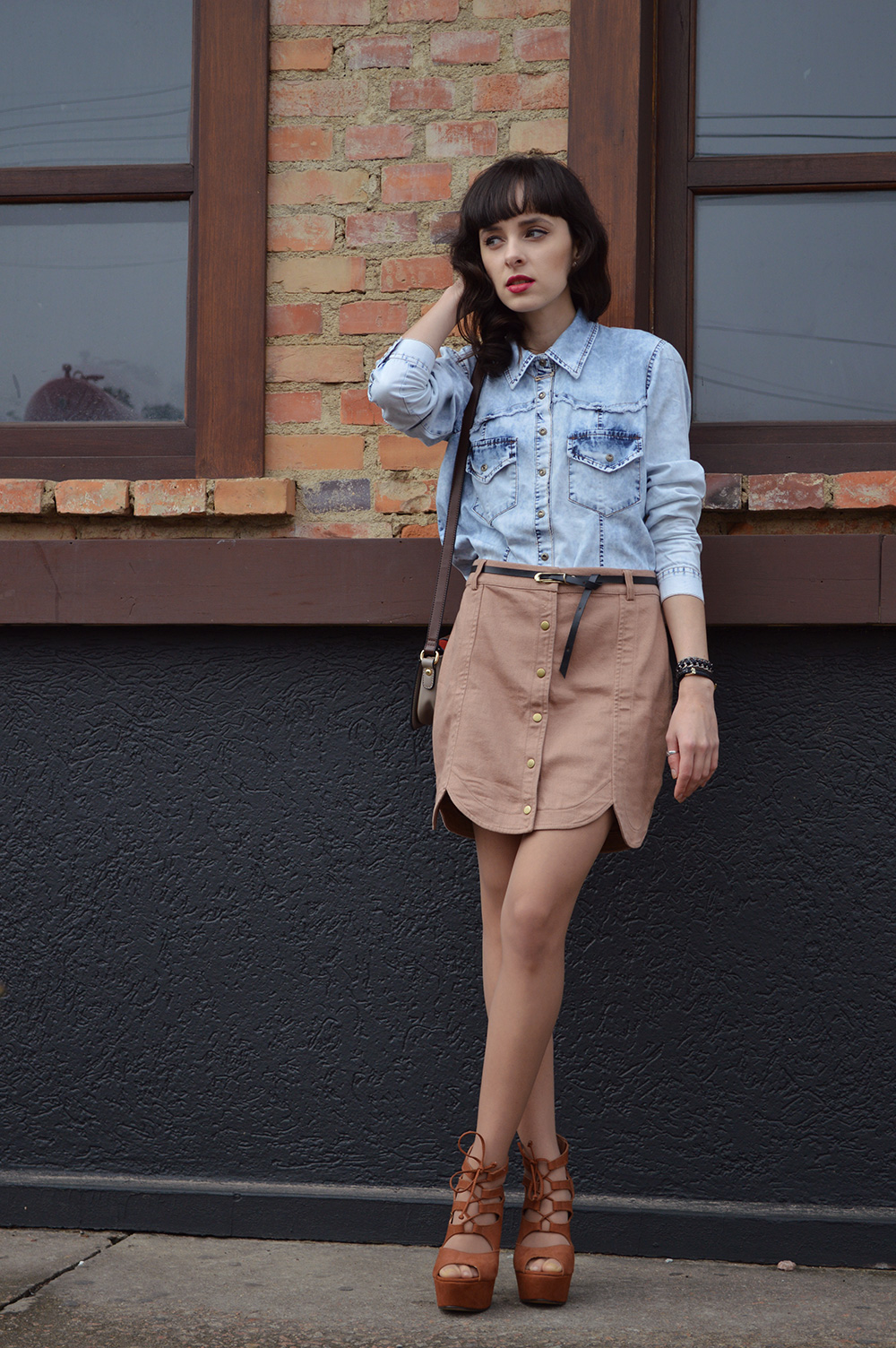 look-blue-jeans-blog-ela-inspira-1