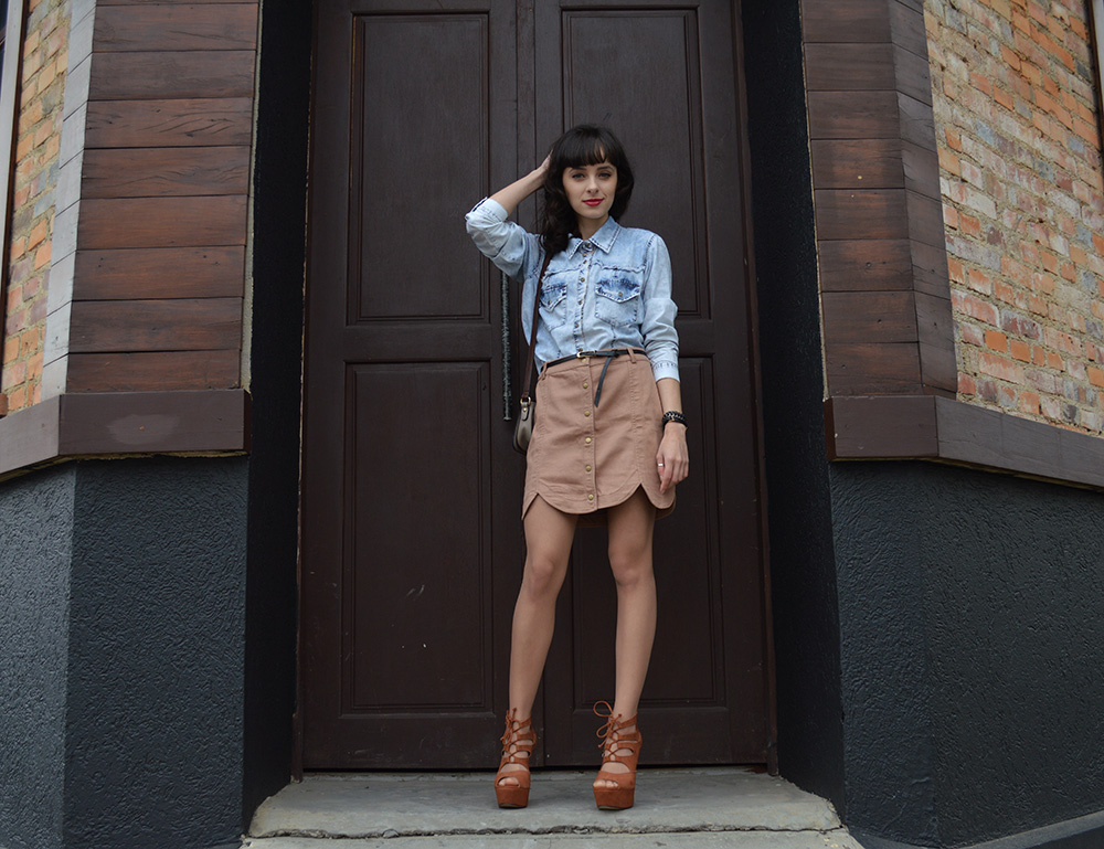look-blue-jeans-blog-ela-inspira-10