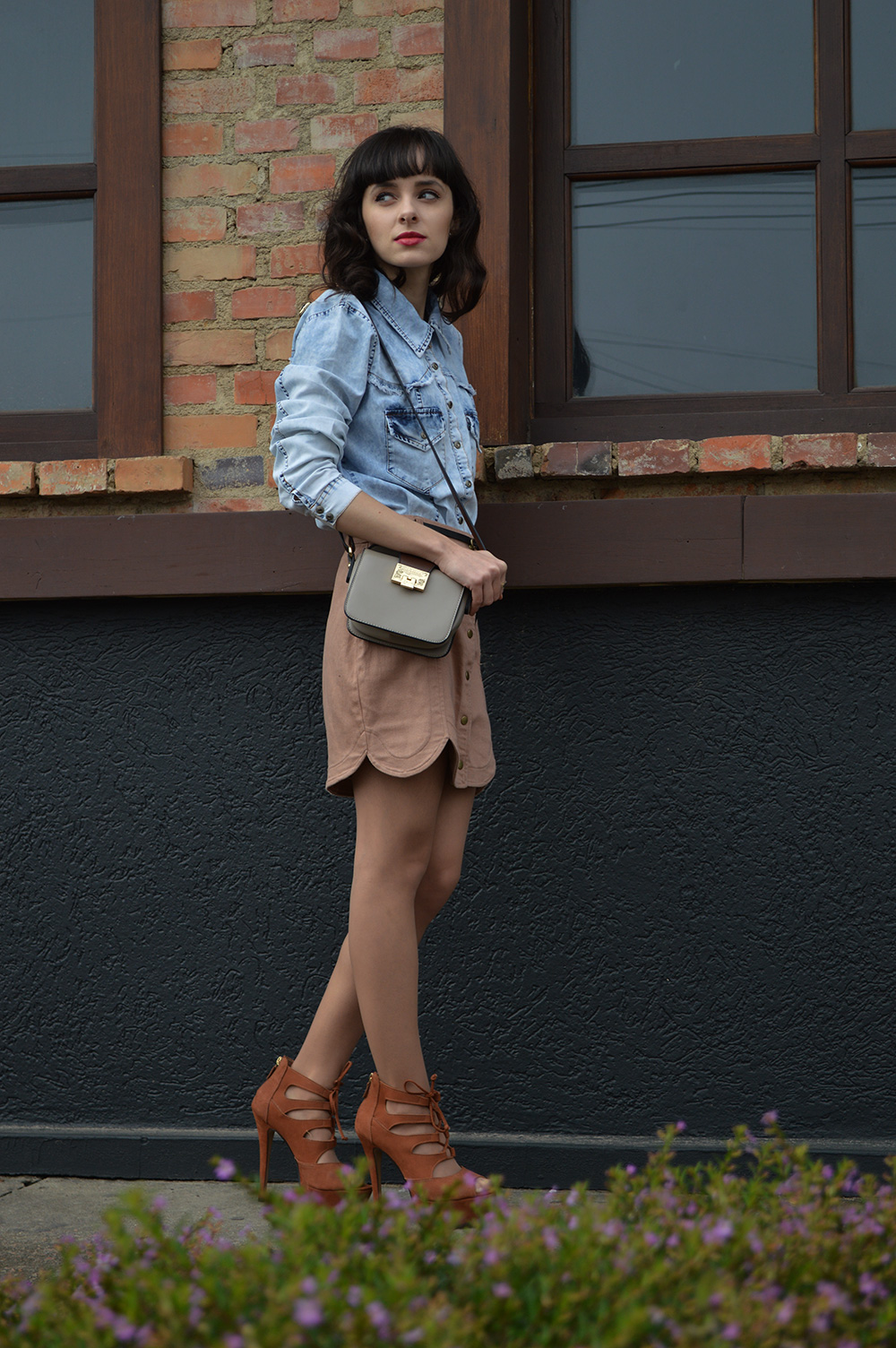 look-blue-jeans-blog-ela-inspira-2