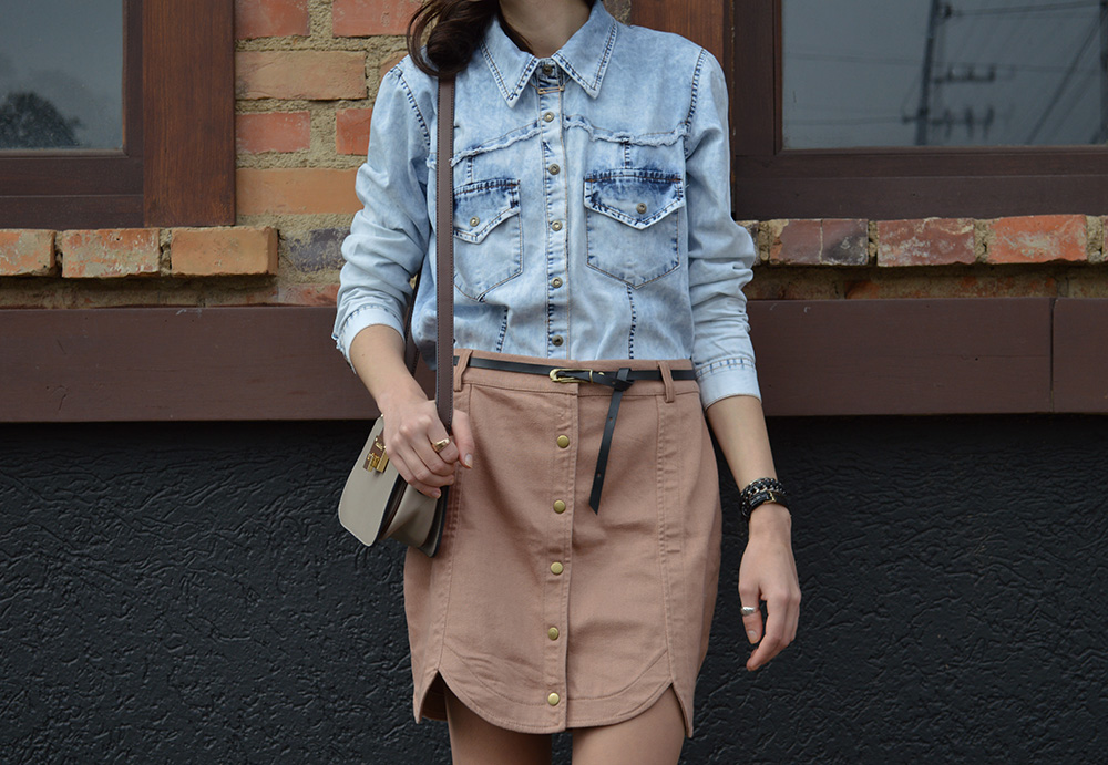 look-blue-jeans-blog-ela-inspira-4