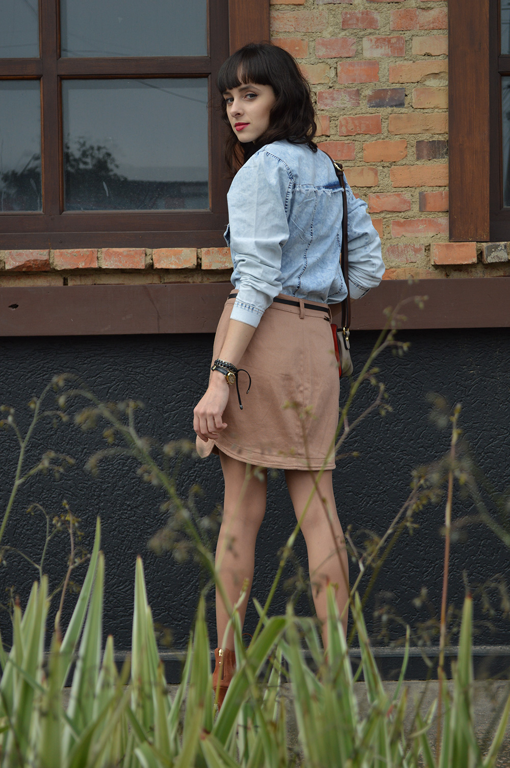 look-blue-jeans-blog-ela-inspira-5