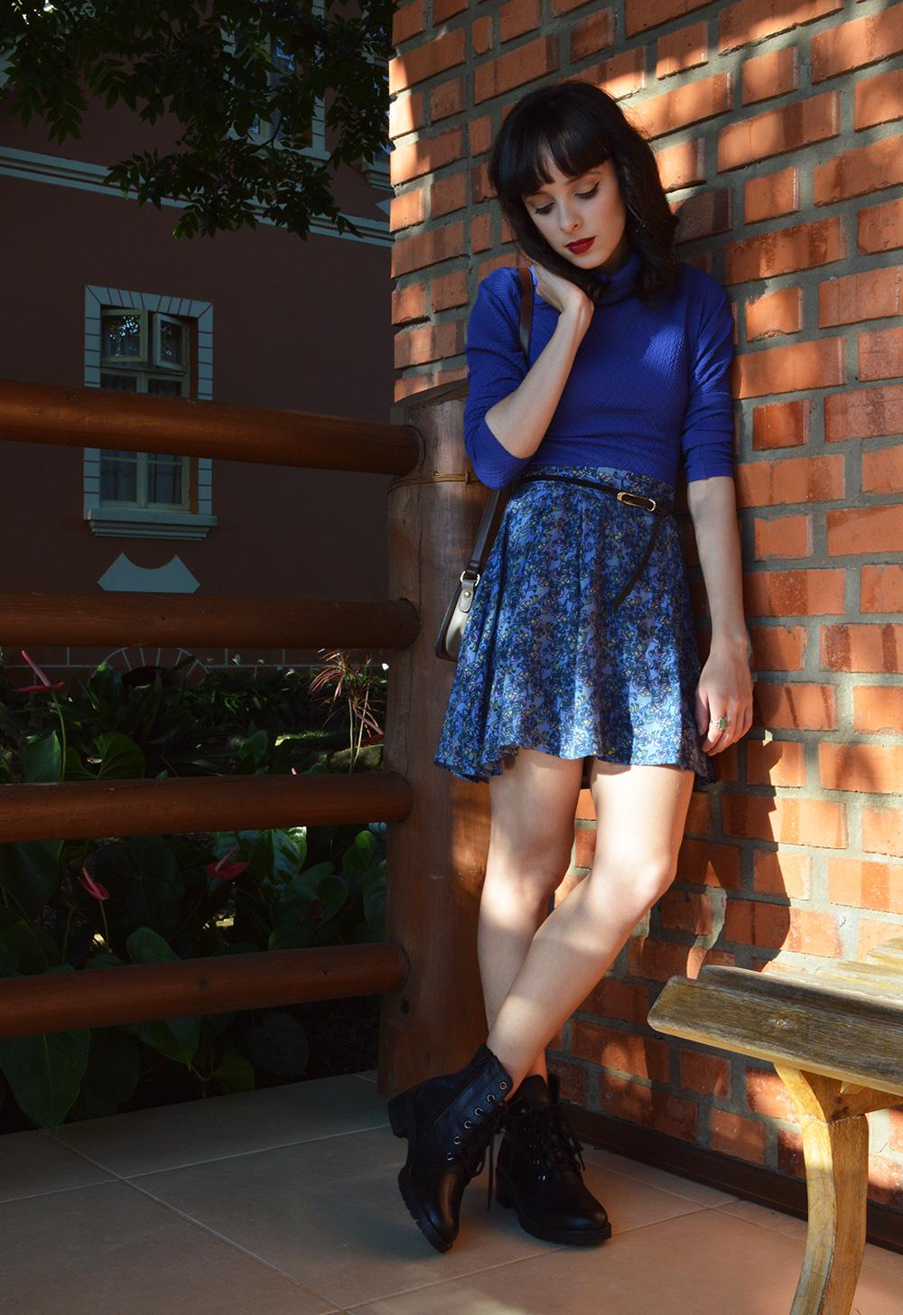 look-stay-gold-blog-ela-inspira-1