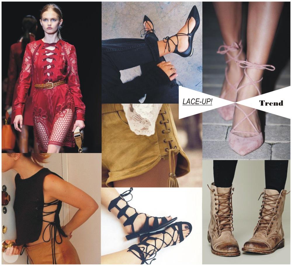 tendencia-lace-up-blog-ela-inspira-pinterest