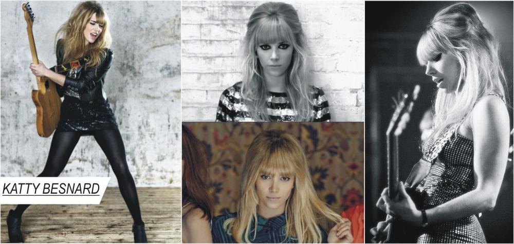 4-cantoras-de-rock-para-se-inspirar-blog-elainspira-katty-besnard
