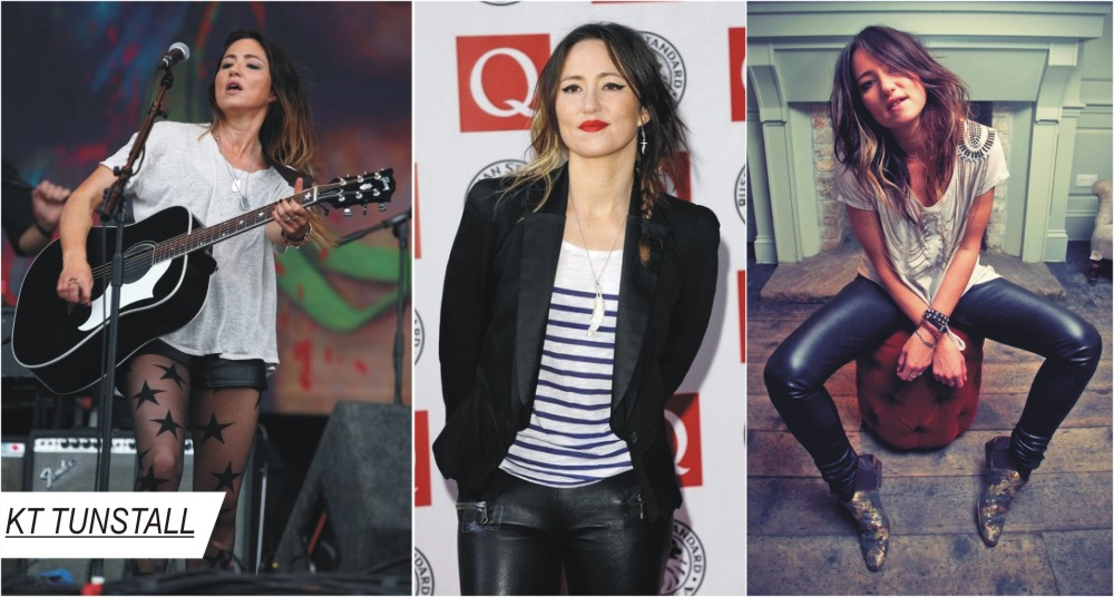 4-cantoras-de-rock-para-se-inspirar-blog-elainspira-kt-tunstall