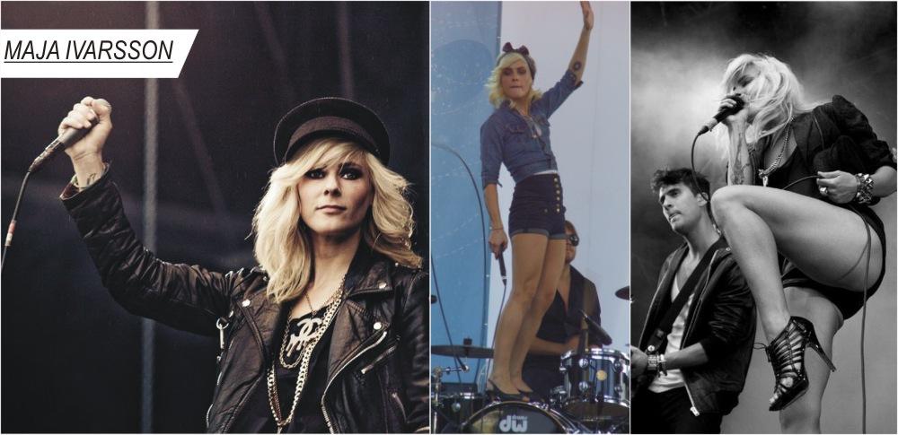 4-cantoras-de-rock-para-se-inspirar-blog-elainspira-maja-ivarsson