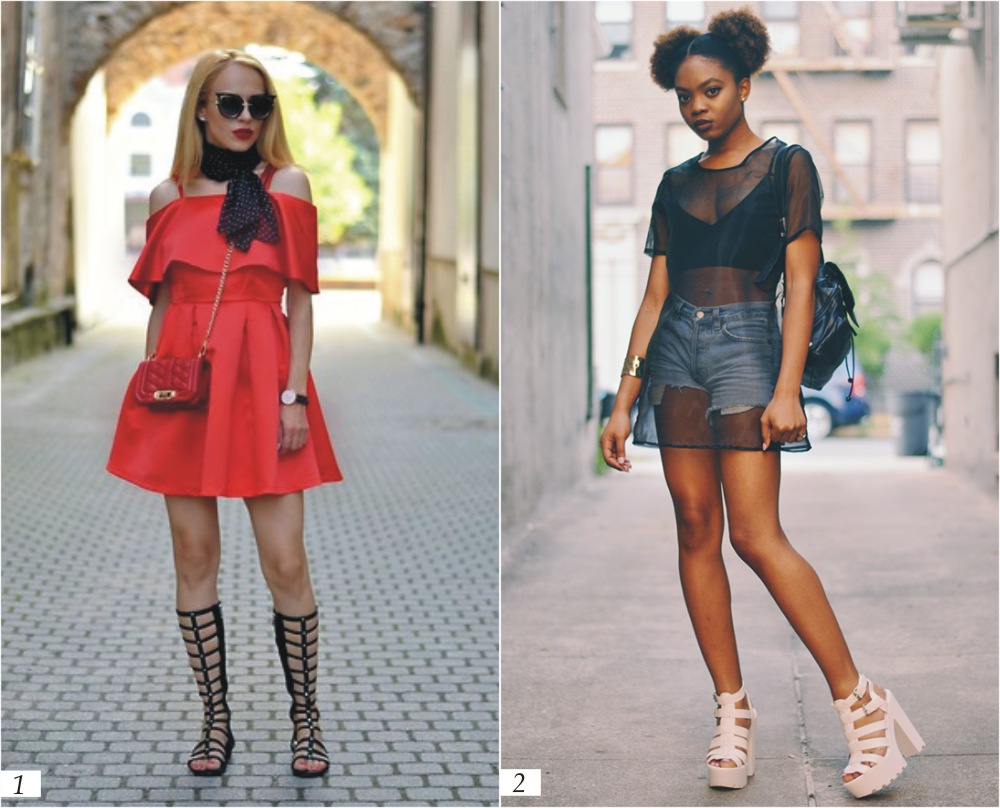 8156827c90 como-usar-sandalia-gladiadora-blog-ela-inspira-fashionista