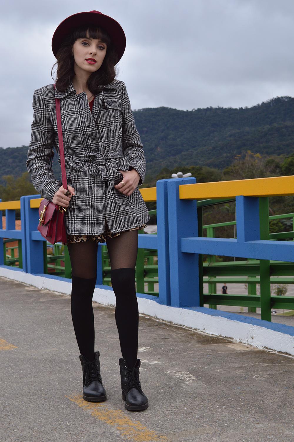 look-cloudy-days-blog-ela-inspira-1