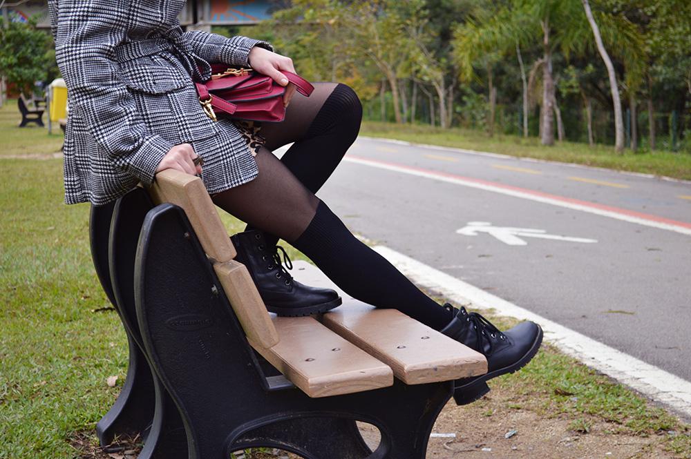 look-cloudy-days-blog-ela-inspira-10
