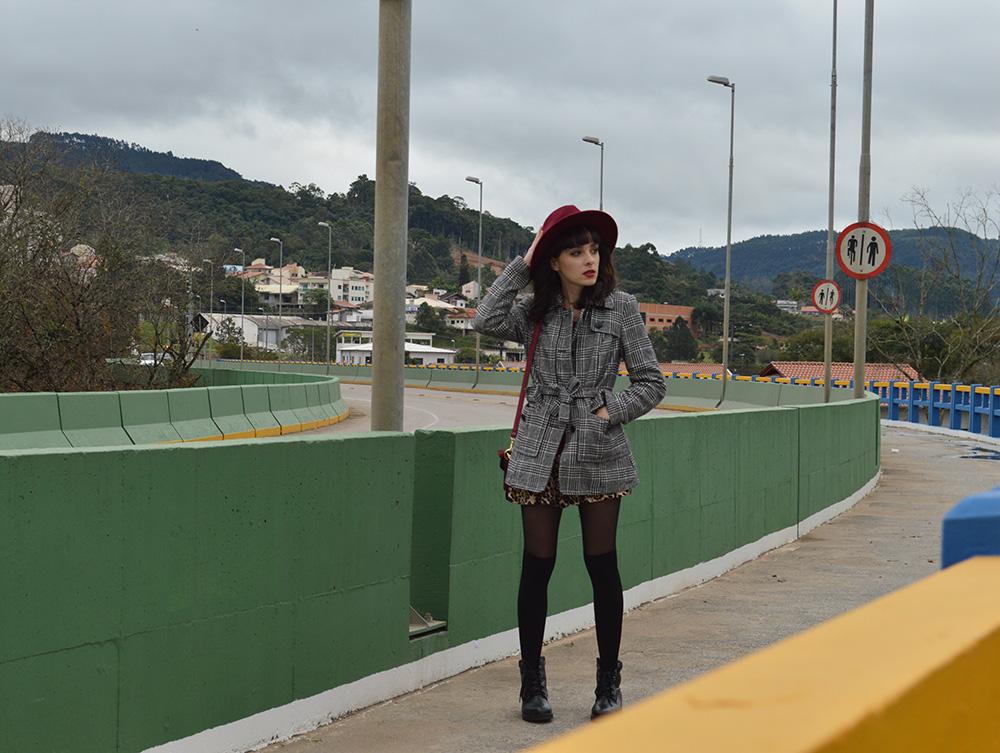 look-cloudy-days-blog-ela-inspira-2