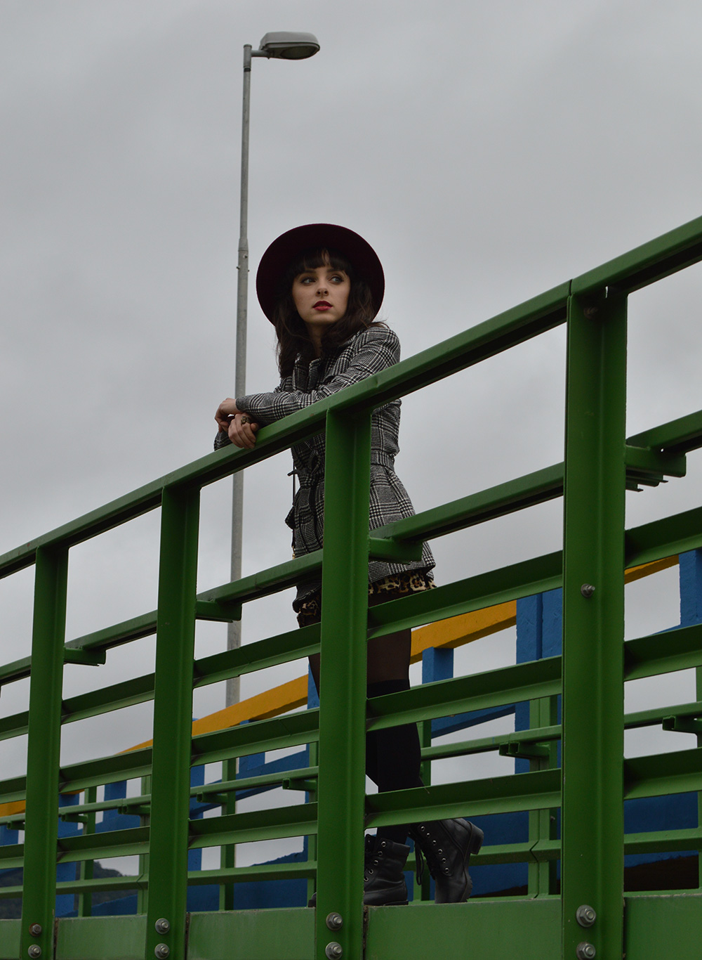look-cloudy-days-blog-ela-inspira-4