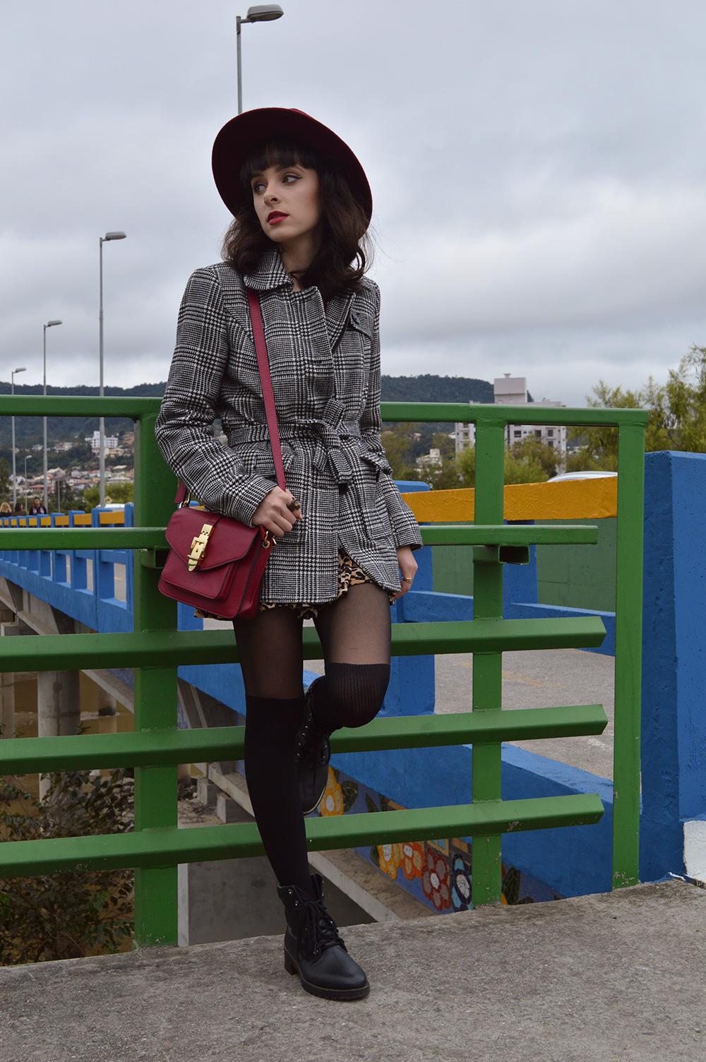 look-cloudy-days-blog-ela-inspira-5