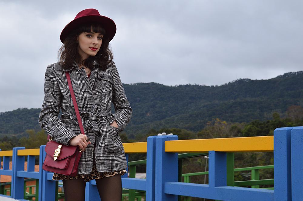 look-cloudy-days-blog-ela-inspira-6