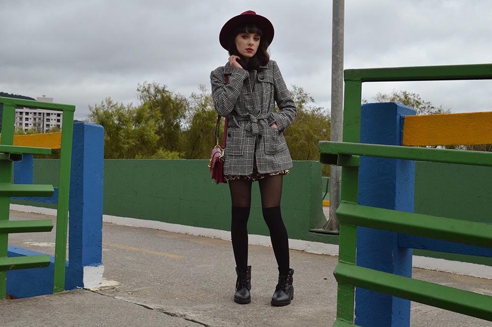 look-cloudy-days-blog-ela-inspira-7