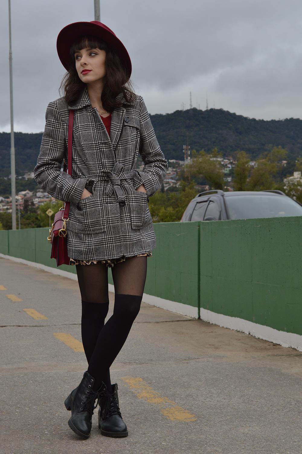 look-cloudy-days-blog-ela-inspira-8