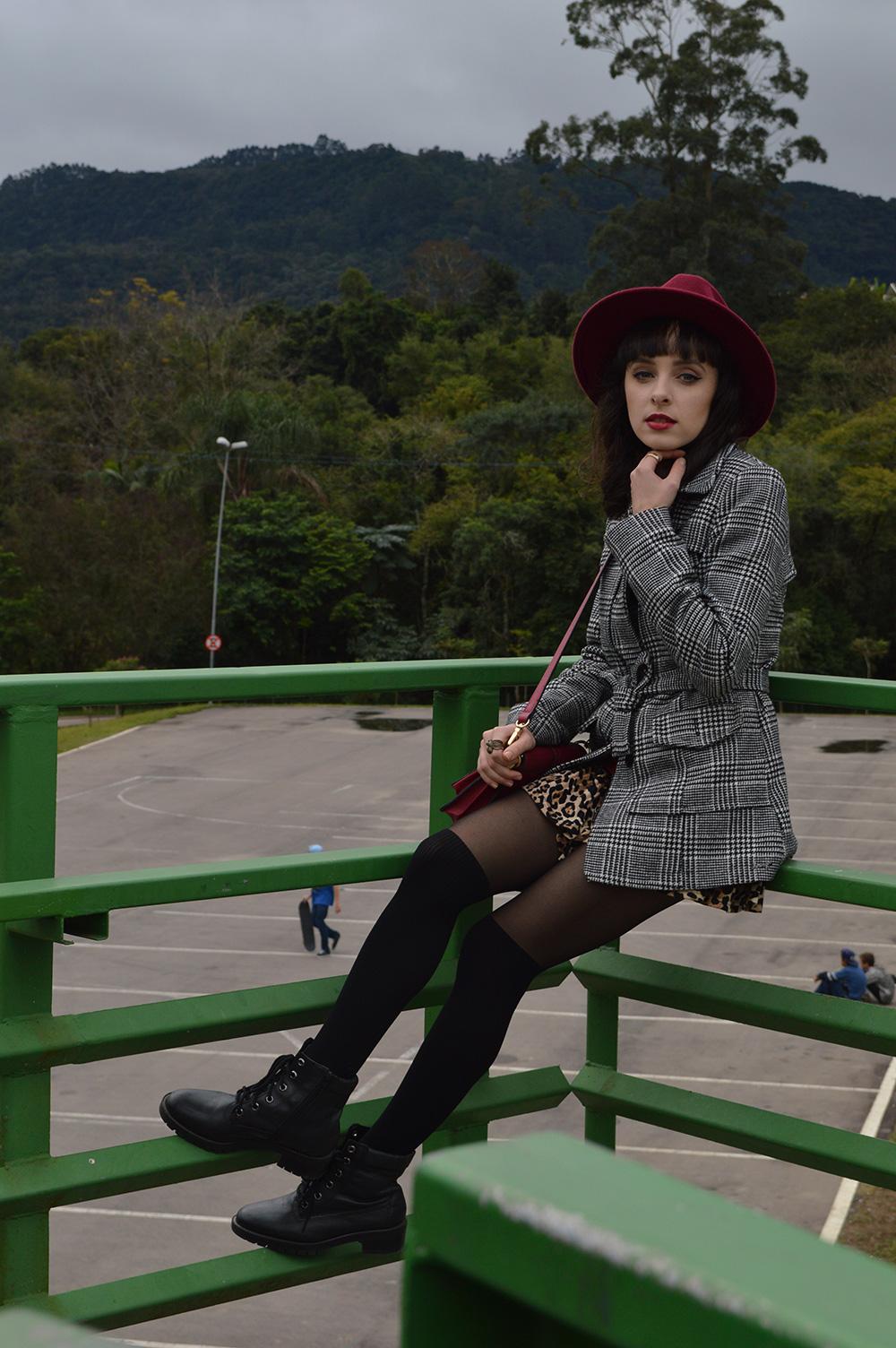 look-cloudy-days-blog-ela-inspira-9