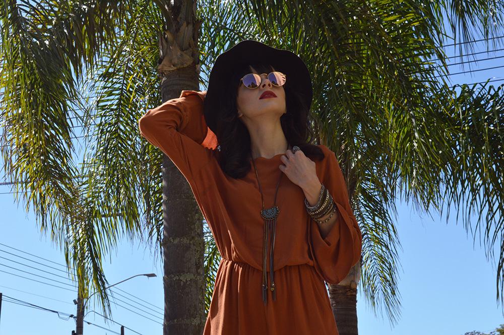 look-here-comes-the-sun-blog-ela-inspira-3