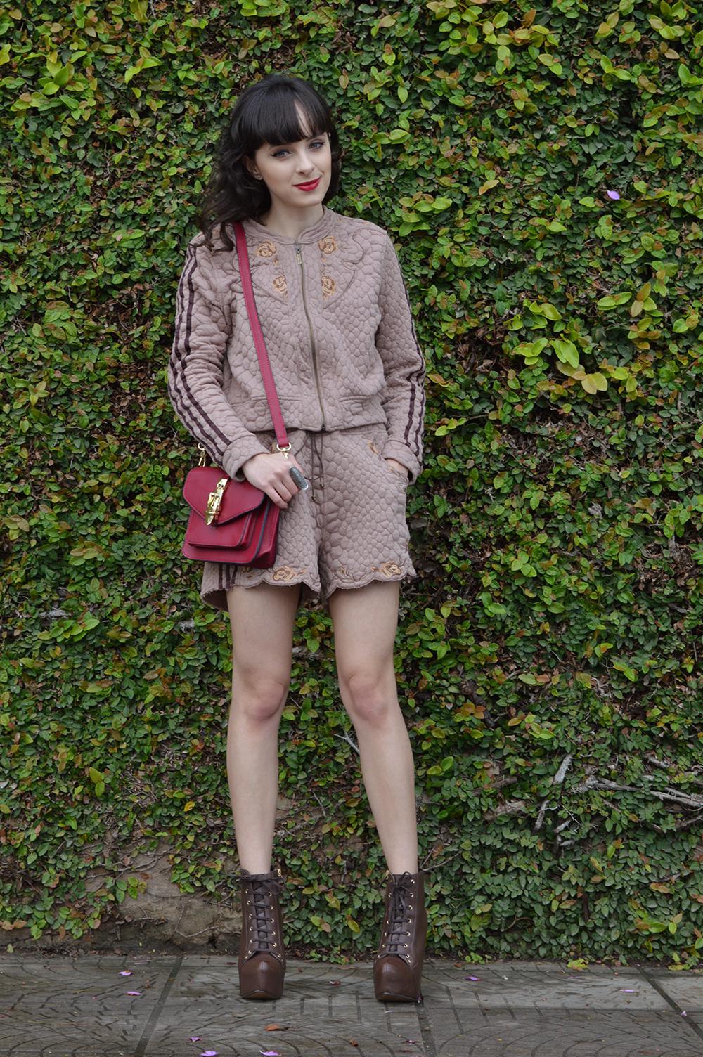 look-renaissance-girls-blog-ela-inspira-1
