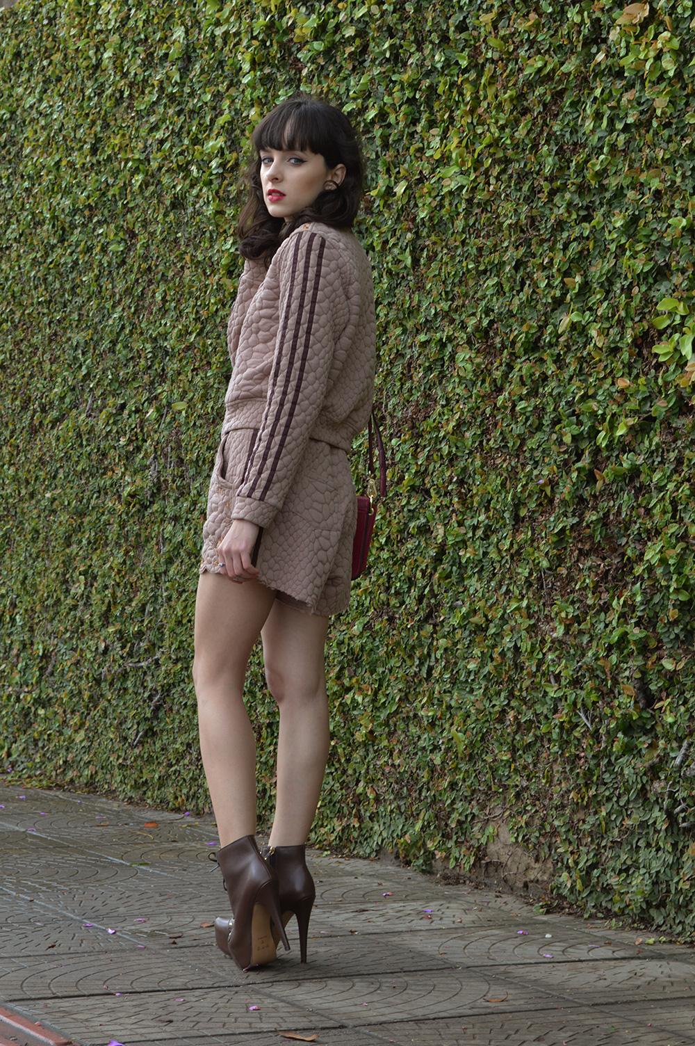look-renaissance-girls-blog-ela-inspira-10